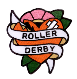... Clip Art - clipartall; 1000  images about Roller Derby Gifts | Shops, Models .