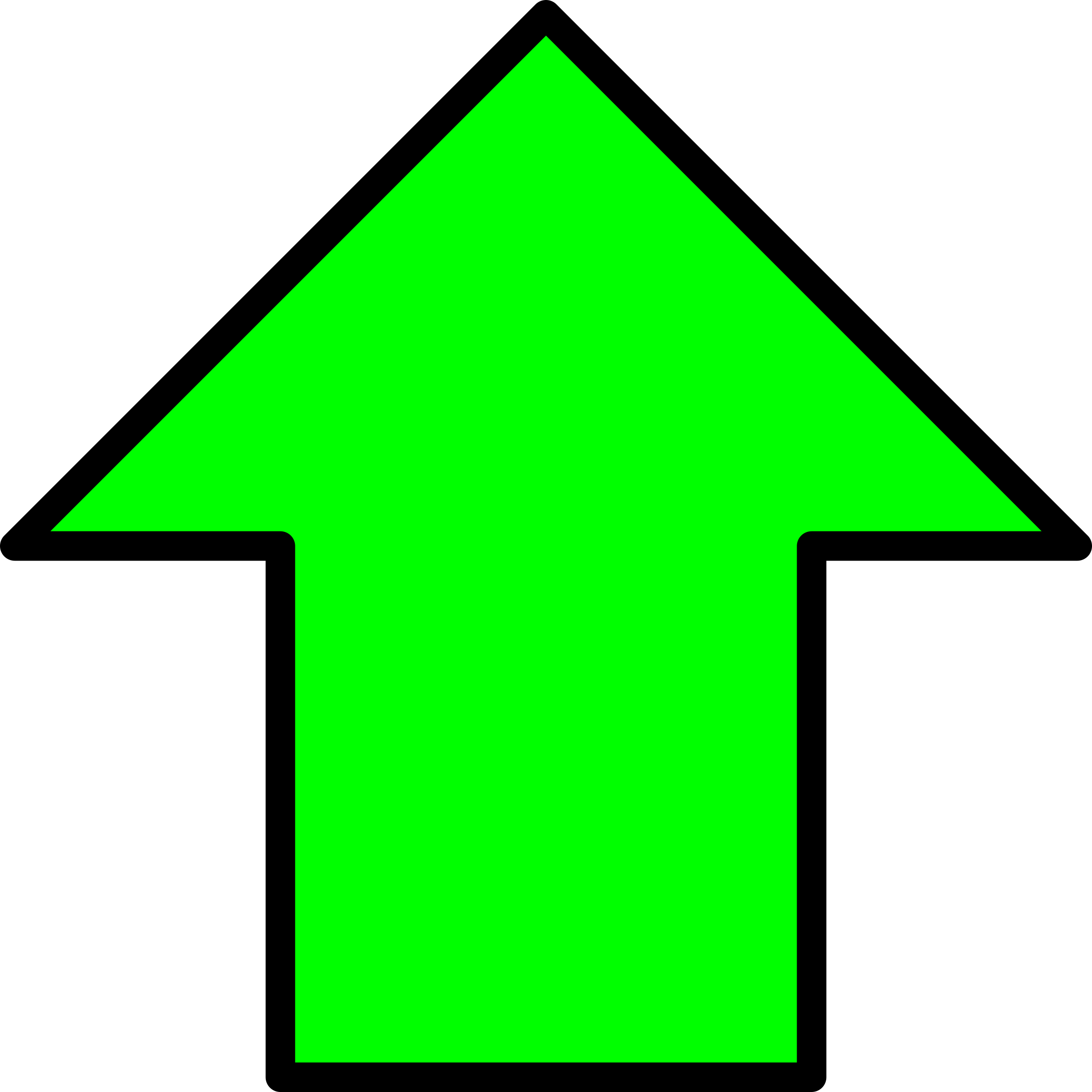 Clip Art Up Arrow. 2016/04/02 Up Arrow U-Clip Art Up Arrow. 2016/04/02 Up Arrow u0026middot; Big Image Png-4