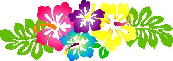 clip art vector online royalty hawaii hawaiian clipart border