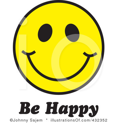 Clip Art Very Happy Face Quotes Lol Rofl Com