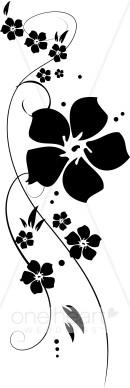 Clip Art Vine