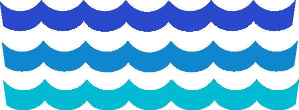 Clip Art Waves Clip Art wave clipart clip art images clipartall com vector