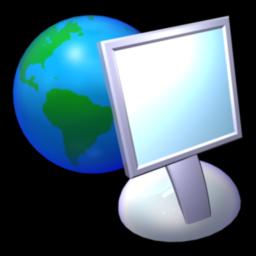 Clip Art Website; Website .