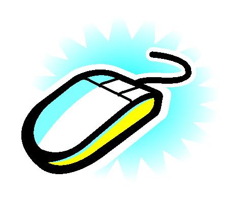 Clip art websites clipart free download