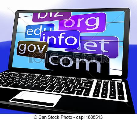 clip art websites