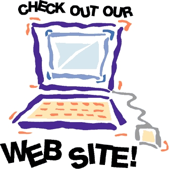 clip art websites. free images for website