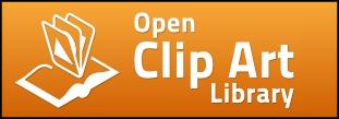 Clip Art What Is Clip Art Is Clip Art Co-Clip Art What Is Clip Art is clip art copyrighted clipartfox free non art-0