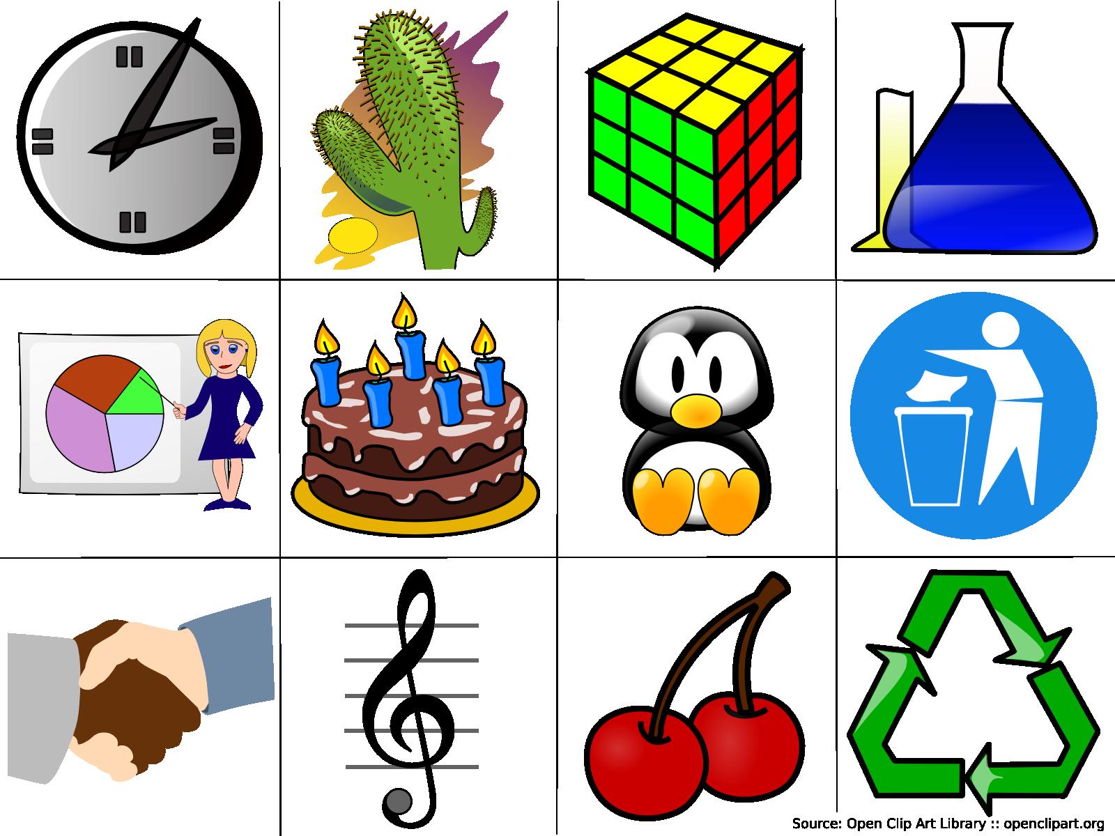 Clip art - Wikipedia, the free .