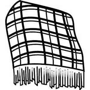 Clip Art Wrapped In Blankets Clipart-Clip Art Wrapped In Blankets Clipart-12