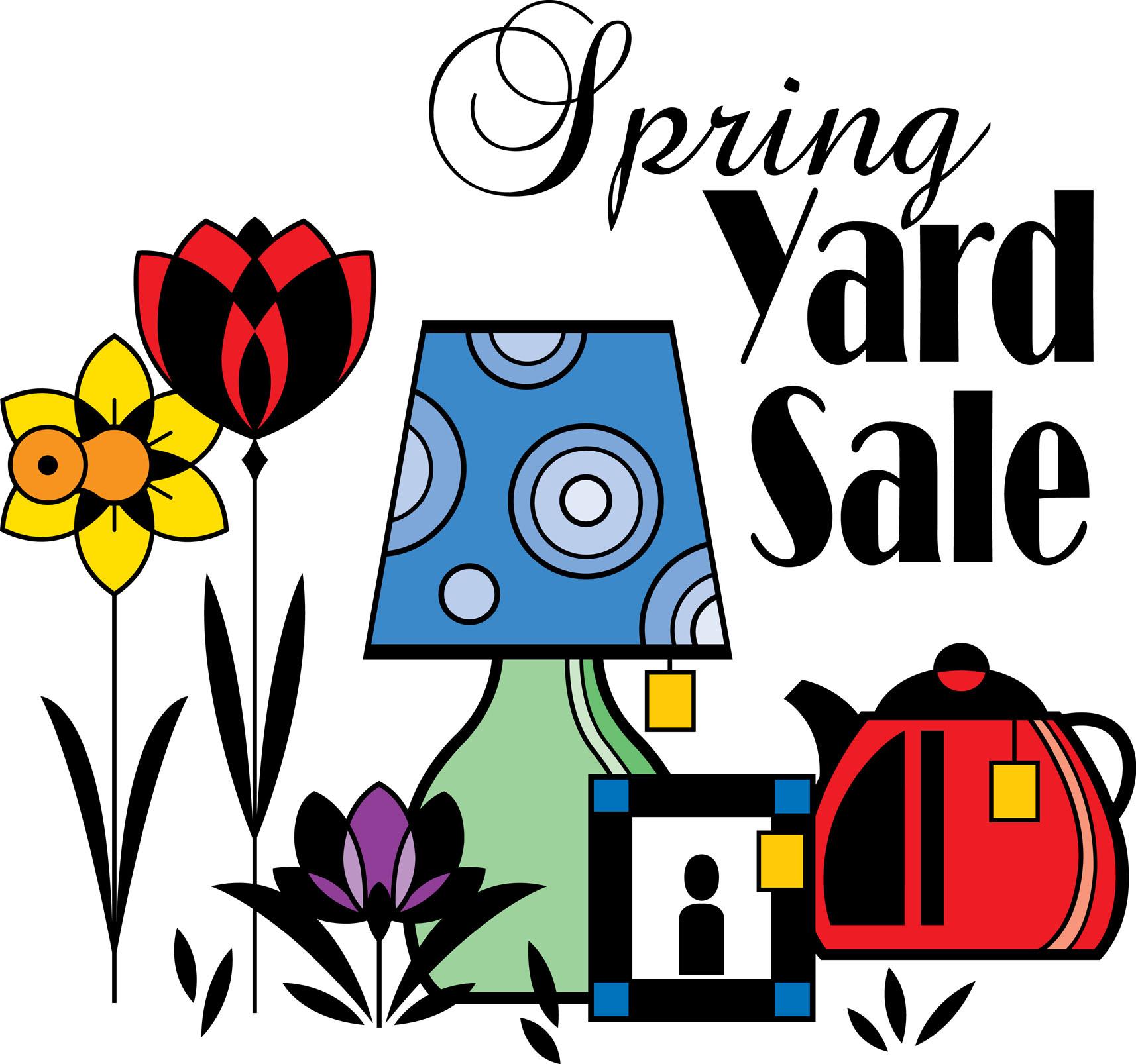 Clip Art Yard Sale-Clip art yard sale-5