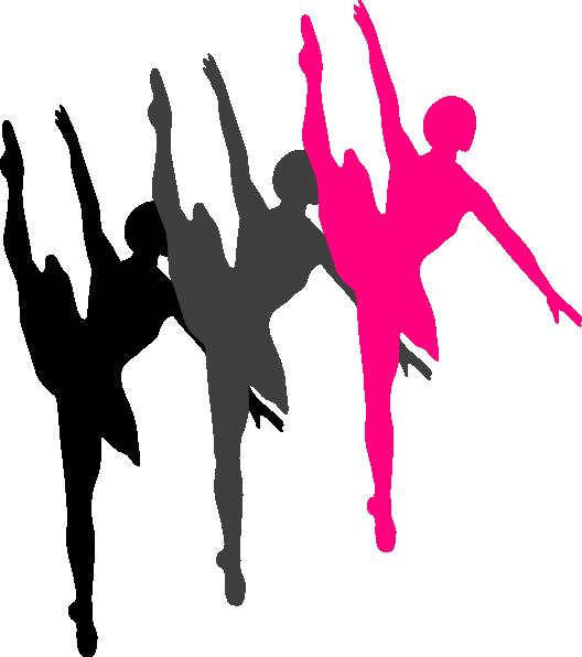 ... Clip Dance   Free Download Clip Art -... Clip Dance   Free Download Clip Art   Free Clip Art   on Clipart .-3