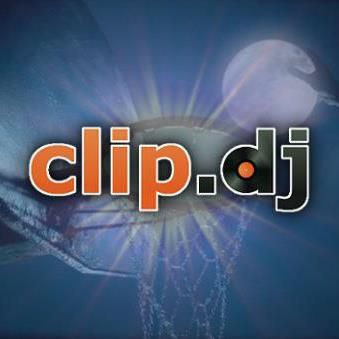 Clip.dj Video To Mp3 U0026amp; Mp4 Conve-clip.dj Video to mp3 u0026amp; mp4 Converter! SEITEN: ✚ YouTube ✚ Dailymotion-12