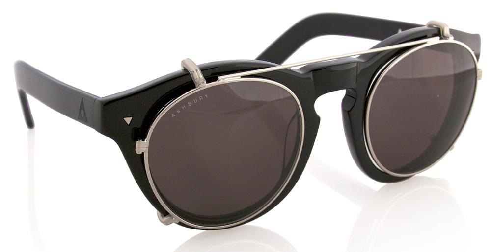 Clip-on Glasses-Clip-on glasses-5