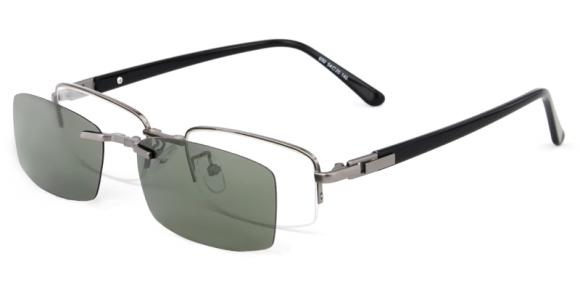 Clip-on Sunglasses-clip-on sunglasses-6