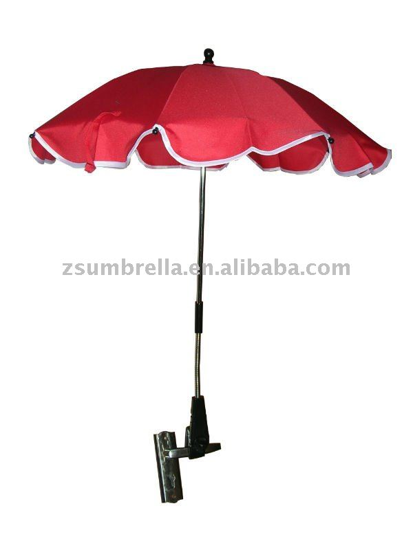 Clip Umbrella, Clip Umbrella Suppliers and Manufacturers at Alibaba clipartall.com