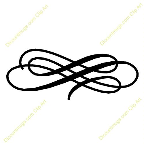 Clipart 11954 Swirl Ornament Swirl Ornam-Clipart 11954 Swirl Ornament Swirl Ornament Mugs T Shirts Picture-12