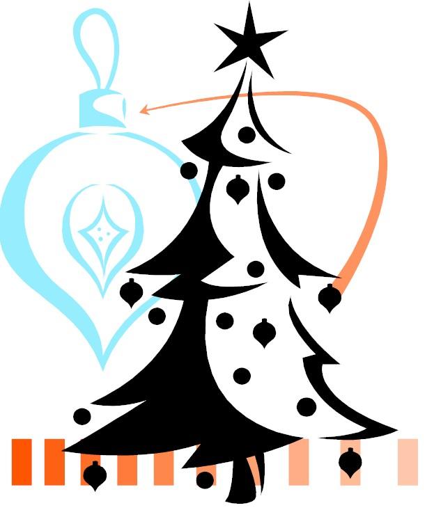 clipart christmas party-clipart christmas party-15