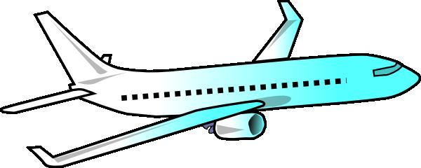 Clipart Airplane-clipart airplane-10