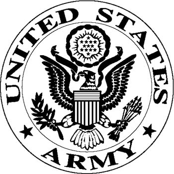 Clipart Army-Clipart Army-12