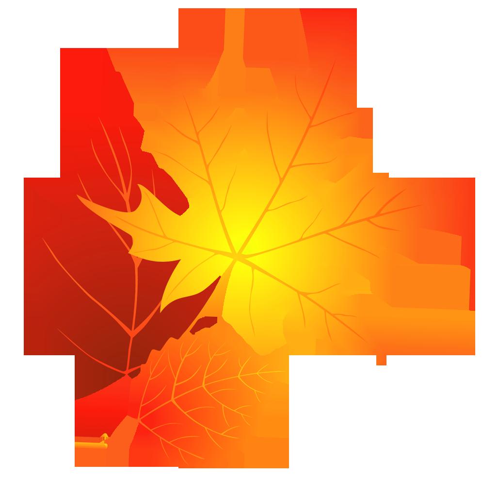 ... Clipart Autumn Leaves - clipartall .-... Clipart Autumn Leaves - clipartall ...-2