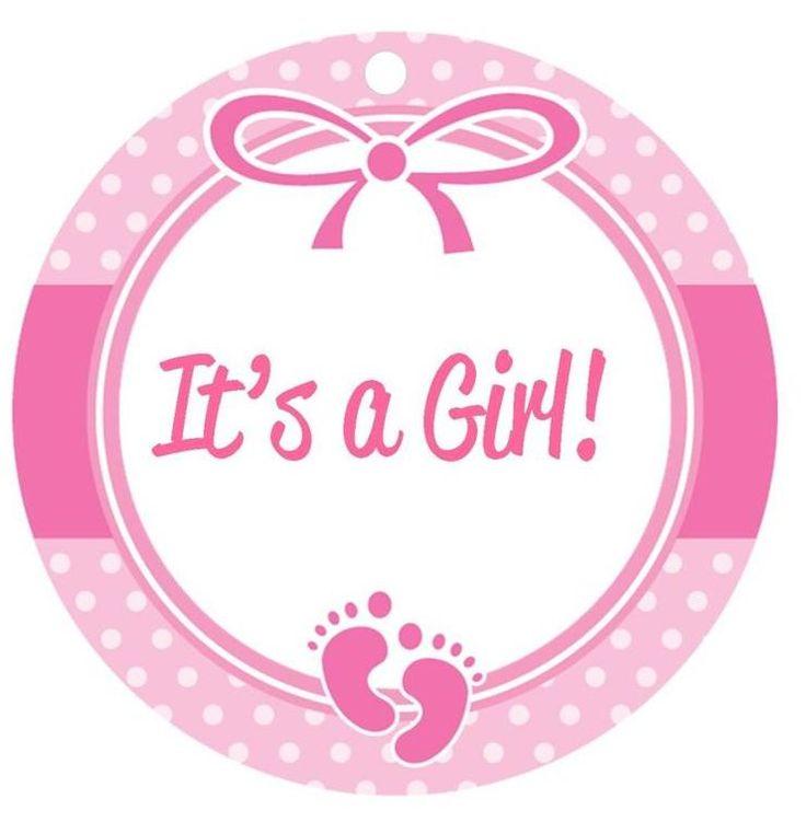 clipart baby girl-clipart baby girl-4