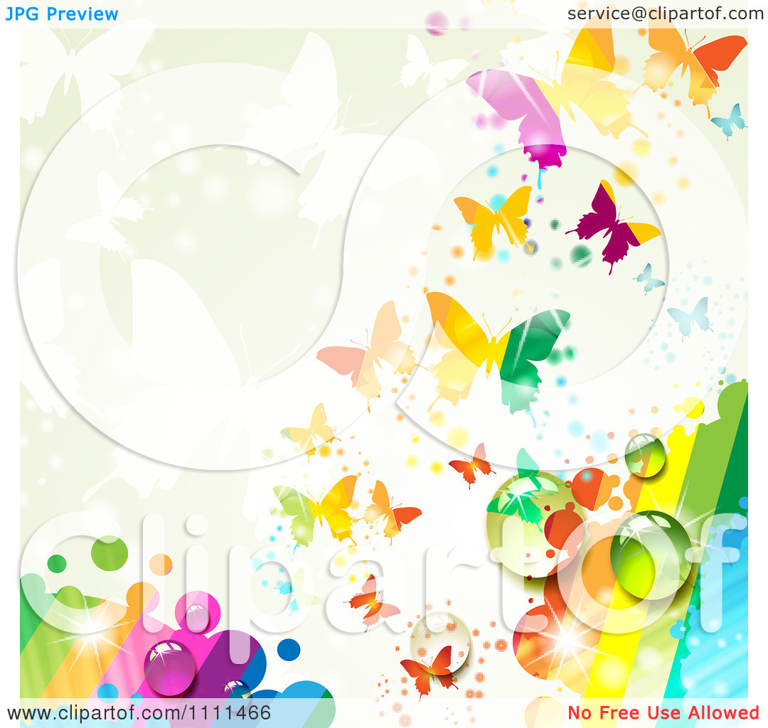Clipart Background Of .. - Clip Art Background