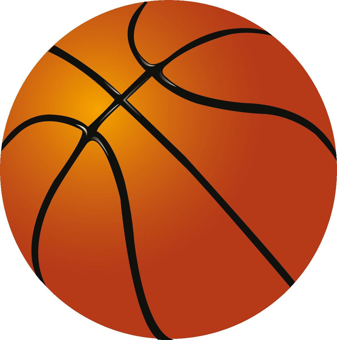 Clipart Ball-Clipart Ball-16