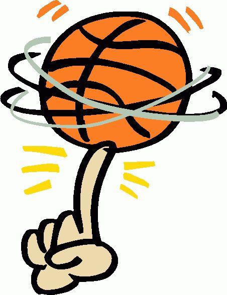Clipart Basketball | Clipart Panda - Fre-Clipart Basketball | Clipart Panda - Free Clipart Images-15
