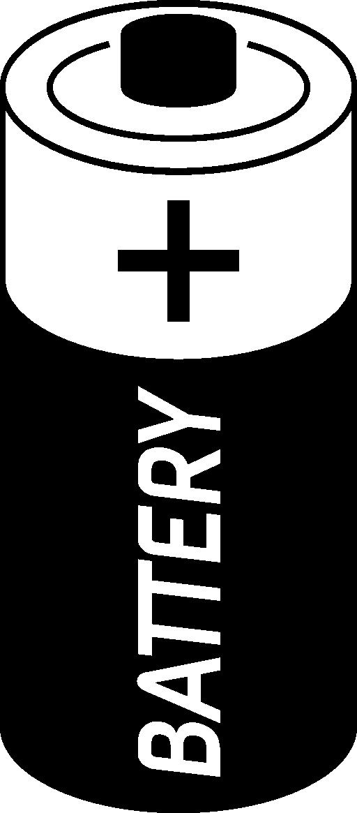 Clipart-battery-512x512-486e.png-clipart-battery-512x512-486e.png-12