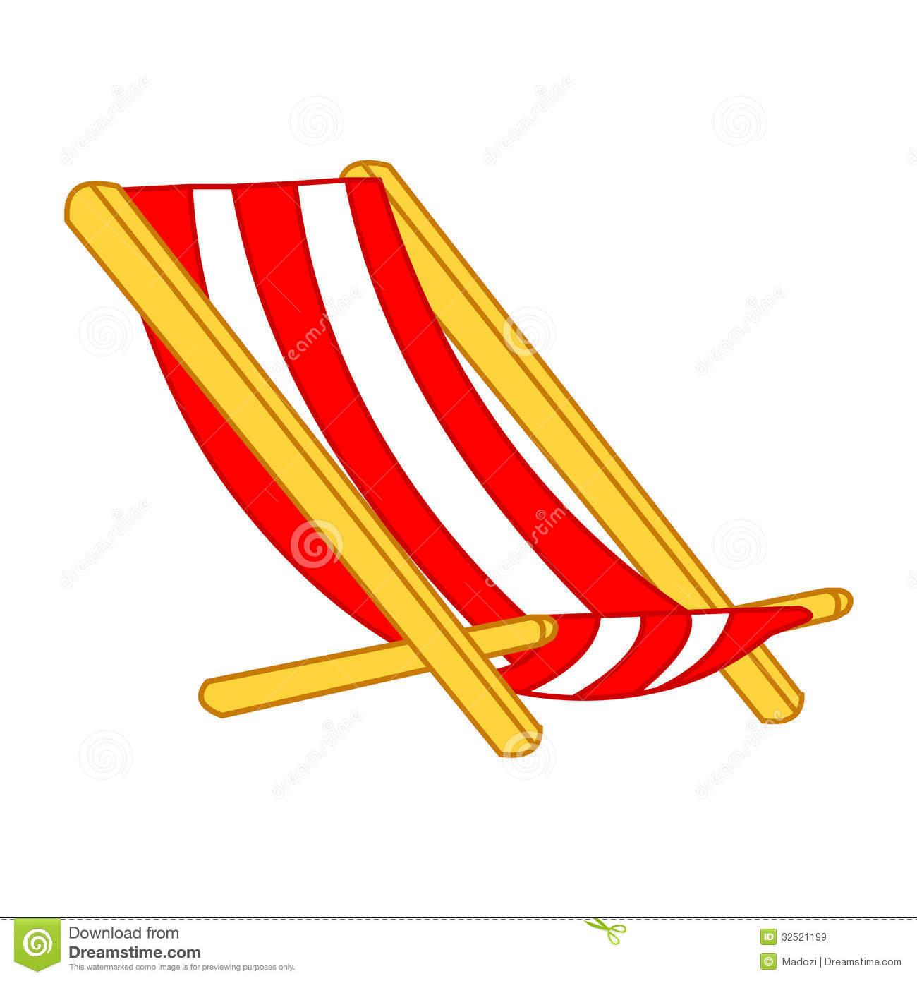 Clipart Beach-Clipart Beach-7
