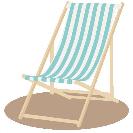Clipart, Beach Umbrella .-clipart, Beach umbrella .-8