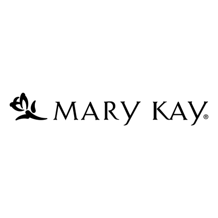... ClipArt Best; Mary Kay Epsâ?¢ Logo-... ClipArt Best; Mary Kay Epsâ?¢ logo vector - Download in EPS vector  format ...-1
