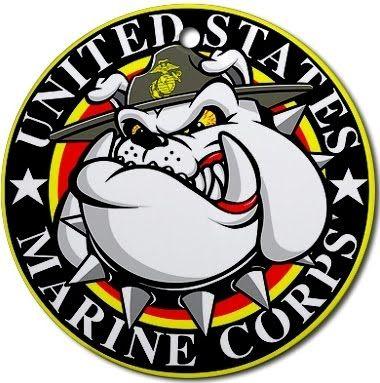... ClipArt Best; Usmc Emblem | USMC, Marine Corps .