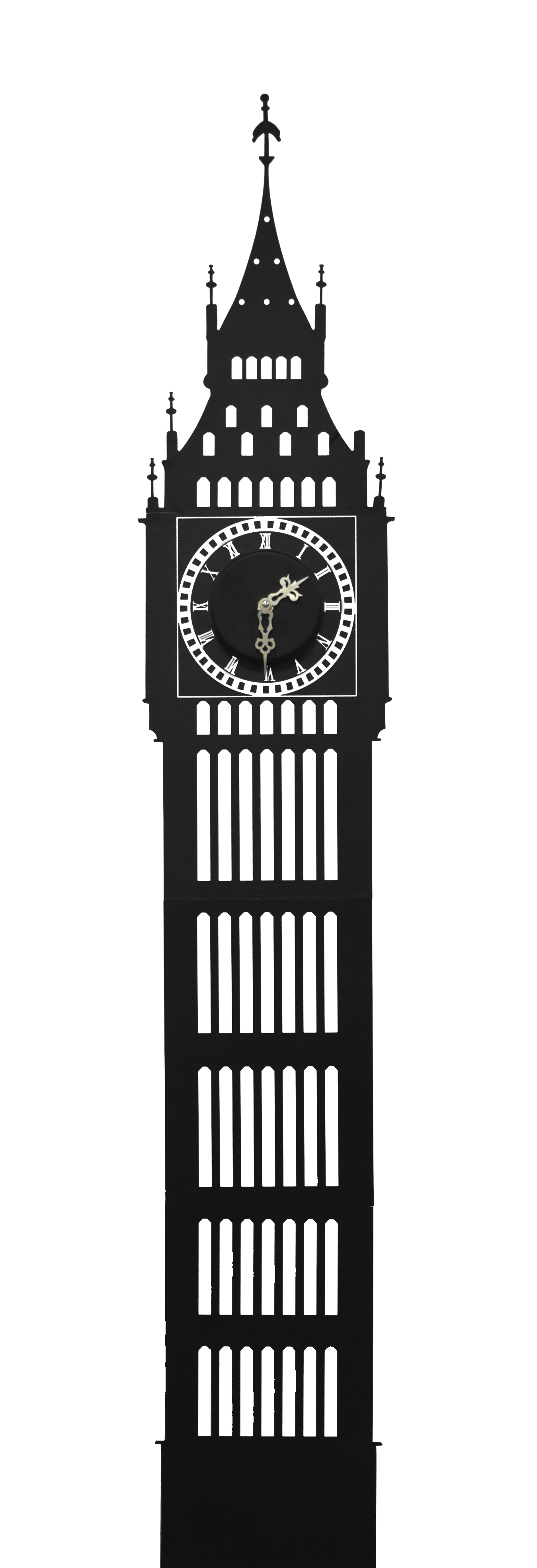 Clipart big ben - ClipartFest. Big ben, Search and Activities .