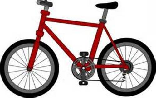 Clipart Bike Clipart Best-Clipart Bike Clipart Best-16