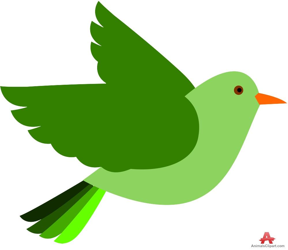 Clipart Bird Clipart-Clipart bird clipart-13