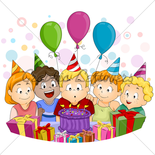 Clipart Birthday Cake .-Clipart Birthday Cake .-11