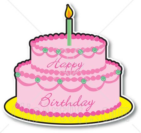clipart birthday cake u0026middot; concern clipart u0026middot; birth clipart