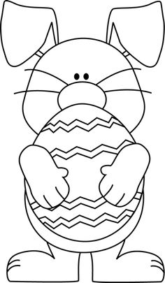 Clipart black and white, .