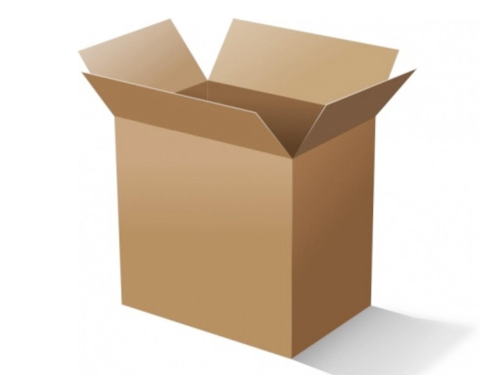Clipart Box-Clipart Box-7