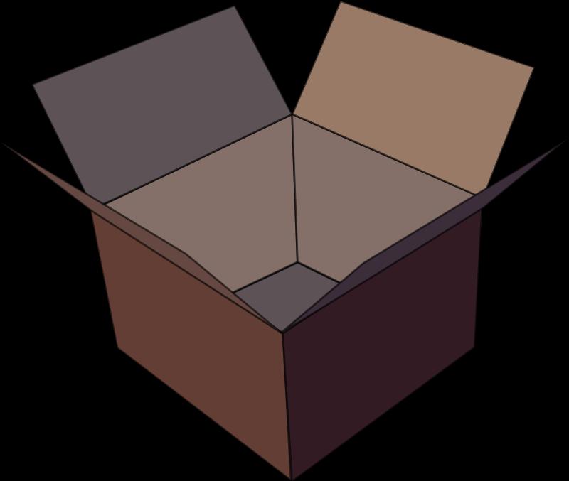 ... Clipart Box - Clipartall ...-... Clipart Box - clipartall ...-8