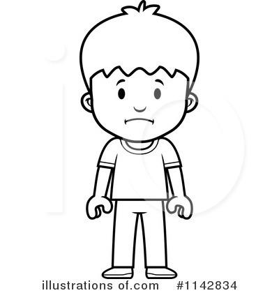 clipart boy