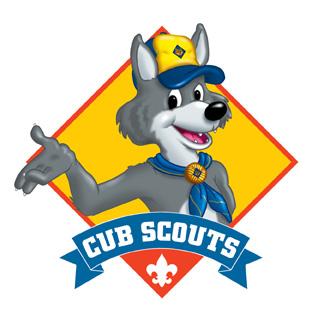 ... Clipart boy scouts free ...