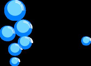 Clipart bubbles - ClipartFest
