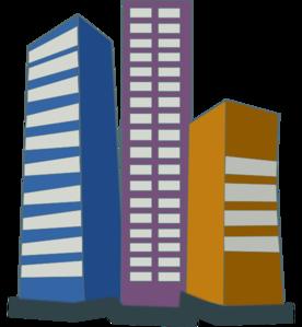 Clipart Building-Clipart Building-15