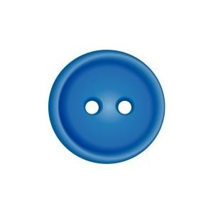 ... Clipart button ... - Button Clipart