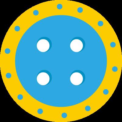 Clipart Buttons-Clipart Buttons-13
