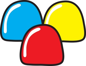Clipart Candy-clipart candy-8