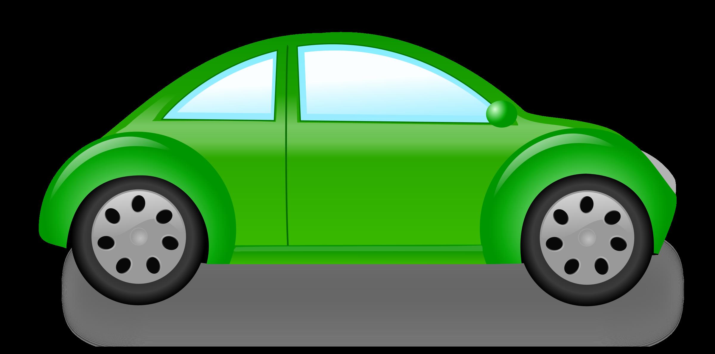 Clipart Car Car Clip Art-Clipart Car Car Clip Art-9