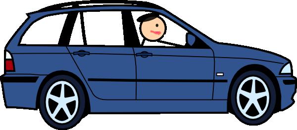 Clipart Car-clipart car-8